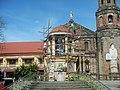 2733Baliuag, Bulacan Proper Poblacion 75.jpg