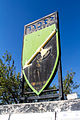 27 Brigade Memorial 071215 06.jpg