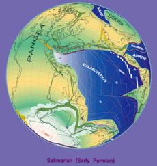 Permian - Wikipedia