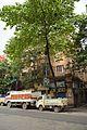 28 Strand Road - Kolkata 2016-10-11 0491.JPG