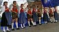 29.7.16 Prague Folklore Days 149 (28041328064).jpg