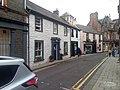 29 Well Street, Moffat two.jpg