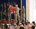 29th Combat Aviation Brigade Welcome Home Ceremony (26626010097).jpg