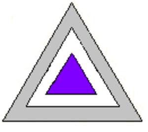 2/1st Pioneer Battalion (Australia) - Image: 2 1st Pioneer Battalion UCP