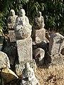 2 Chome Muronokimachi, Iwakuni-shi, Yamaguchi-ken 740-0021, Japan - panoramio.jpg