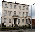 2 and 4 Palfrey Place.jpg