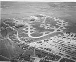 2d stragegic air depot.jpg