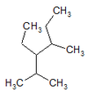 3-ethyl-2,4-dimethylhexane.png