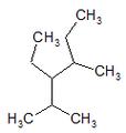 3-ethyl-2,4-dimethylhexane.png