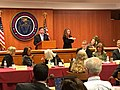 3.17.2015 FCC's Disability Advisory Committee Inaugural Meeting (16839834886).jpg