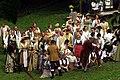 3.9.17 Jakubin Opera v Sarce 130 (37046756415).jpg