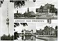 30762-Dresden-1988-Fernsehturm und 4 Motive-Brück & Sohn Kunstverlag.jpg