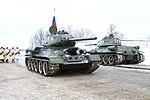 30 танков Т-34 в Наро-Фоминске 4.jpg
