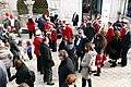 31.12.16 Dubrovnik Morning Party 099 (32003672925).jpg