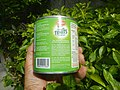 3170Cuisine food of Bulacan 41.jpg