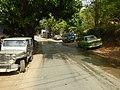 31Silangan, San Mateo, Rizal Landmarks 46.jpg