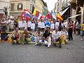 3251 - CIG al Grosseto Pride, 19 Giu 2004 - Foto Giovanni Dall'Orto.jpg