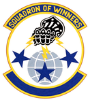 3380 Avionics Maintenance Sq emblem.png