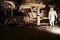 3396viki Kopalnia soli Wieliczka. Foto Barbara Maliszewska.jpg