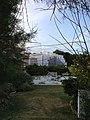 34073 Grado, Province of Gorizia, Italy - panoramio (14).jpg