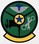 343 Transportation Sq emblem.png
