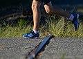 34th Mulberry Island Half Marathon, Fort Eustis brings community together at race 150919-F-GX122-156.jpg