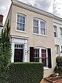 34th Street NW, Georgetown, Washington, DC (32733796538).jpg