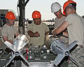 363rd Training Squadron, Munitions Apprentice Course 130909-F-NS900-001.jpg