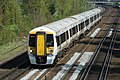 375917 at Bromley South.JPG