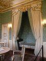 37 quai d'Orsay chambre reine 2.jpg