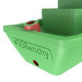 3DBenchy - The 3D-printable calibration object - 3DBenchy.com v13.png