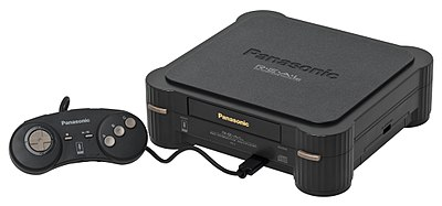 3DO-FZ1-Console-Set.jpg