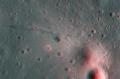 3D Apollo 14 lander LROC (5425200340).png