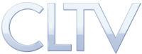 3D CLTV LOGO.png