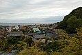 3 Chome Hase, Kamakura-shi, Kanagawa-ken 248-0016, Japan - panoramio - jetsun (4).jpg