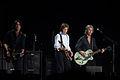 3 Guitars - Paul McCartney, Rusty Anderson & Brian Ray - ON THE RUN - Uruguay, 2012-04-16.jpg