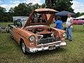 3rd Annual Elvis Presley Car Show Memphis TN 029.jpg