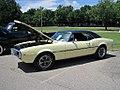3rd Annual Elvis Presley Car Show Memphis TN 079.jpg