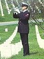 4-1. US Navy Bugler J. Schulz (7270101962).jpg