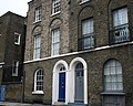 40 and 42 Newark Street Whitechapel E1 2AA.jpg