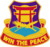 425th Civil Affairs Battalion distinctive unit insignia.png