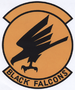 429th Electronic Combat Squadron.PNG
