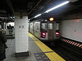 42nd Street Grand Central IRT 001.JPG