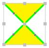 442 symmetry dd0