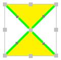 442 symmetry dd0.png