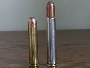 .458×2-inch American
