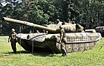 45th Separate Engineer-Camouflage Regiment - T-72 mock-up (2).jpg