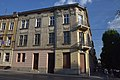 46-101-0967 Lviv DSC 1580.jpg