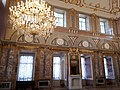 4611. Marble Hall.jpg