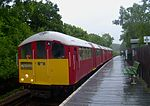 483004 Smallbrook Junction.JPG